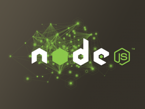 Node.JS temps rel